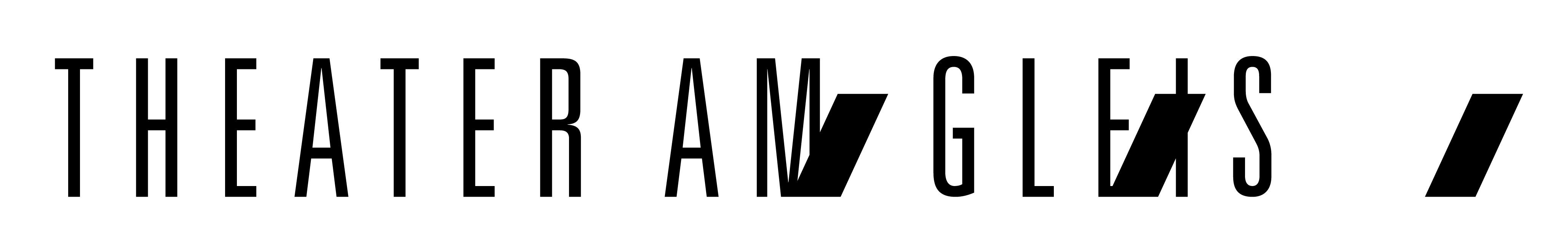 Logo_TaG_tr_090517_schwarz_NEU