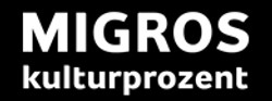 logo-white-de-bb Migros