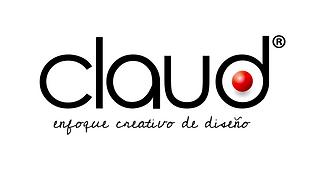 claudonlinergistrodemarca.png