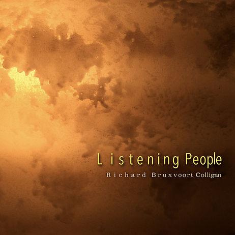 Listening people CD cover NEW2_00001.jpg