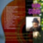 HOW GOOD CD back cropped_00001.jpg