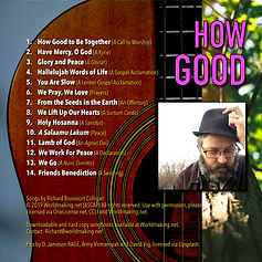 HOW GOOD CD back cropped_00001.jpg
