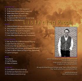 Listening people CD back NEW2_00001.jpg