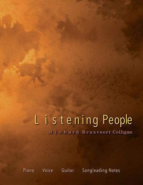 Listening People Songbook cover_00001.jpg