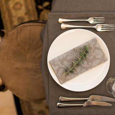 Restoranas SUMAZINTOS 11.jpg