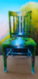 painted chair 630px.jpg