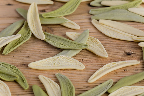 Foglie d'ulivo casalvecchiesi 500 g
