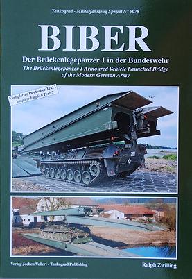 Tankograd_Biber.JPG