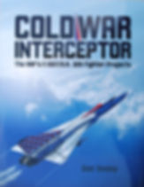 Morton_ColdWarInterceptor.JPG