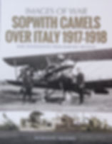IOW_SopwithCamelsoverItaly.JPG