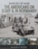 IOW_AmericansonDDayandNormandy.JPG