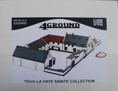4Ground15,,LaHayeSainte (1).JPG