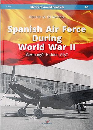 Kagero_SpanishAirForce.JPG