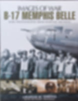 IOW_B17MemphisBelle.JPG