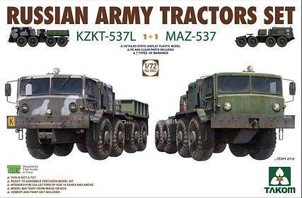 Takom1_72RussianTractorUnits.jpg