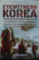 PanS_EyewitnessKorea.jpg