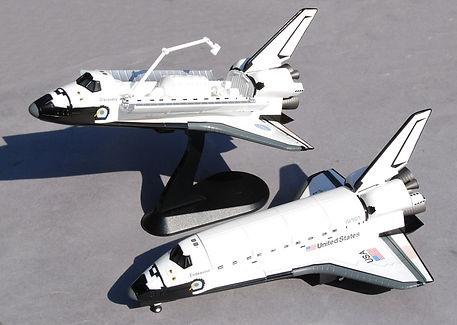 HandM_SpaceShuttles (9).JPG