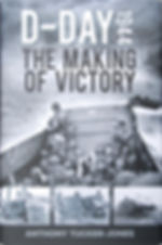 HistoryPress_DDayMakingofVictory.JPG