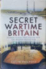 PandS_SecretWartimeBritain.JPG