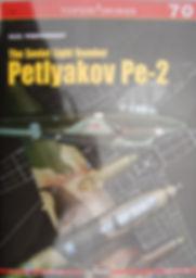 TopDrawings_Petaklokov_Pe2.JPG