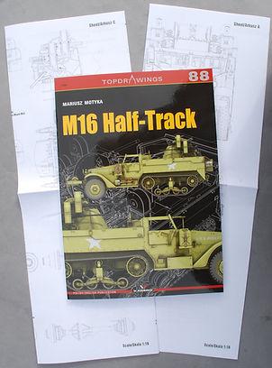 Kagero_M16halftrack (2).JPG