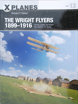 Osprey_WrightFlyers.JPG