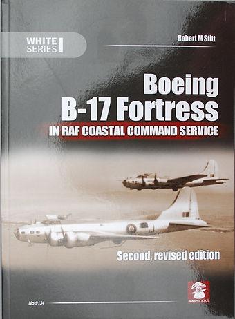 MMP_B17Fortress_RAF_Coastal.JPG