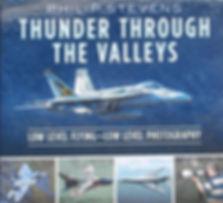 Fonthill_ThunderThroughValleys.JPG