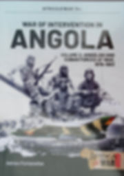 Helion_Angola.JPG