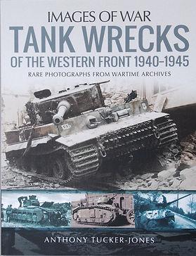 IOW_TankWrecksWesternFront.JPG