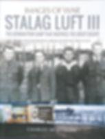 IOW_StalagLuftIII.JPG