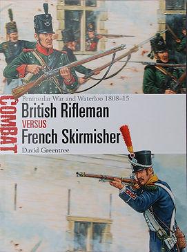 Osprey_BritRifleVSFrenchSkirmish.JPG