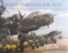 PadS_FlightThroughAges.JPG