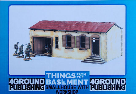 4Ground_28mm_SmallHouseWorkshop (1).JPG