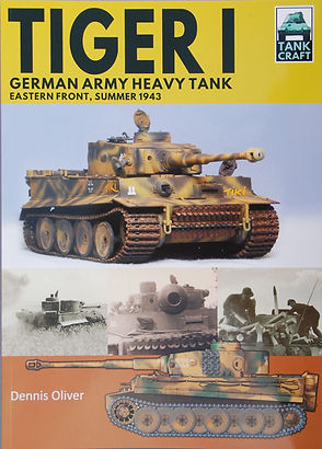 TankCraft_Tiger1_EasternFront.JPG