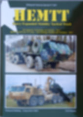 Tankograd_HEMTTpart1.JPG