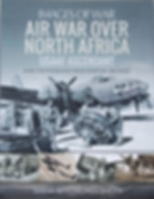 IOW_AirWarOverNorthAfricaUSAF.JPG