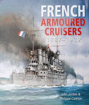 Seaforth_FrenchArmouredCruisers.JPG