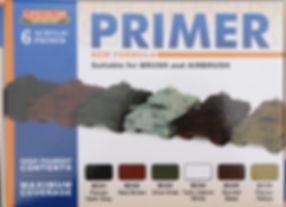 Lifecolor_PrimerColoursSet (1).JPG