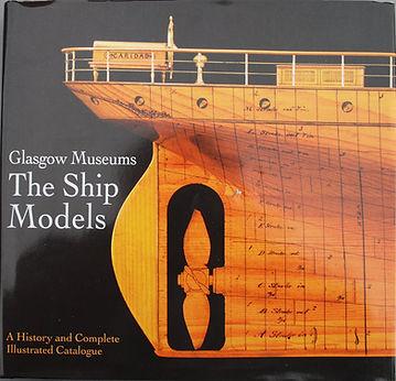 PandS_ShipModelsGlasgowMuseums.JPG