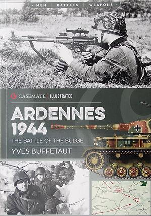 Casemate_Ardennes1944.JPG