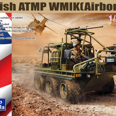 British ATMP WMIK boxart
