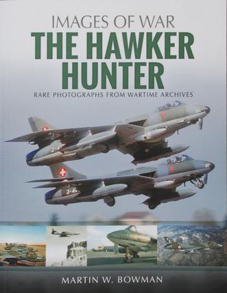IOW_HawkerHunter.JPG