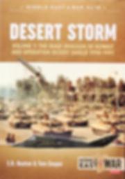 Helion_DesertStorm.JPG