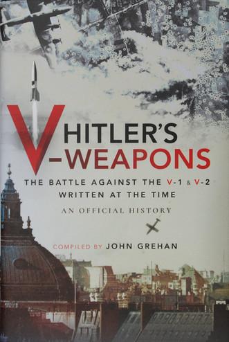 PandS_HitlersV_Weapons.JPG