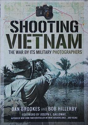 PandS_ShootingVietnam.JPG