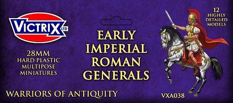 RomanGenerals.jpg