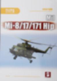 MMP_Mil8.JPG