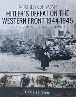 IOW_HitlersDefeatWesternFront.JPG