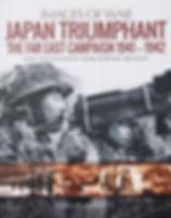 IOW_JapanTriumphant.JPG